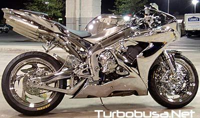 moto tuning forum - Moto Tuning